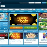 WilliamHill-Bingo