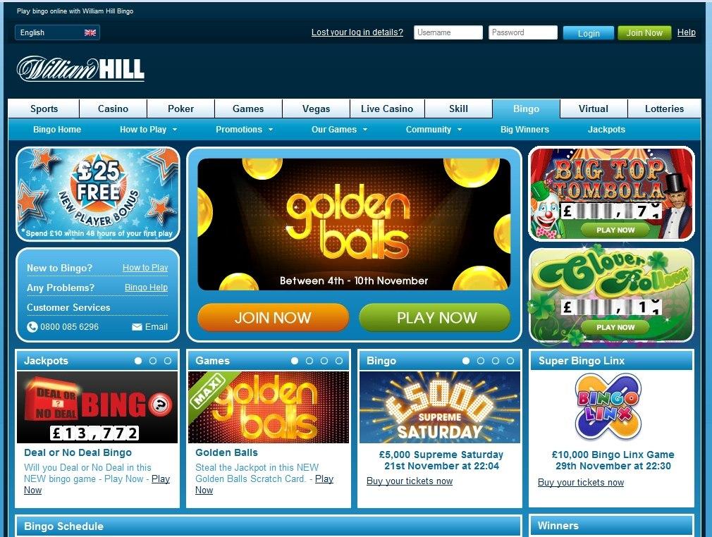 Интернет казино бинго онлайн казино адмирал