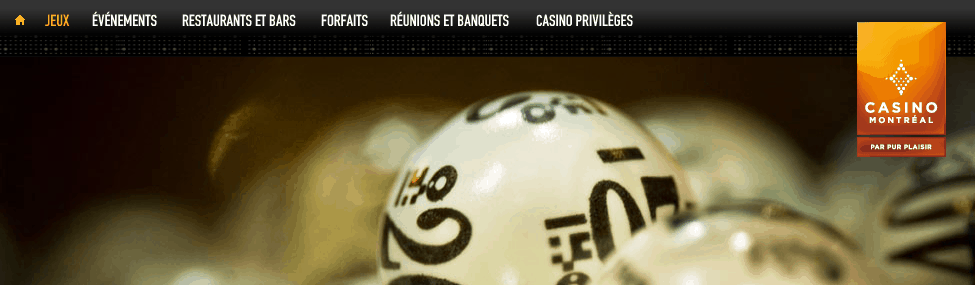 casinosduquebec