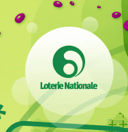 Bingo loterie nationale