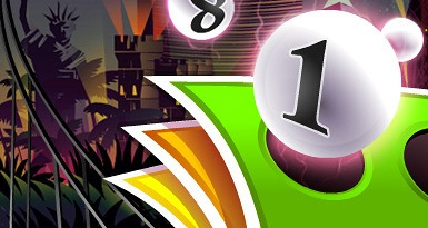 Qingo Bingo, jeu de bingo 100% gratuit ! – Jouer Bingo