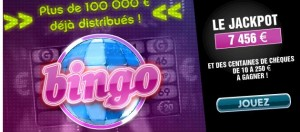 ScreenShot002 300x132 Plus de 100 000€ de reversés sur le bingo de TF1