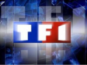 TF1.fr  300x225 Jouer au bingo sur TF1.fr
